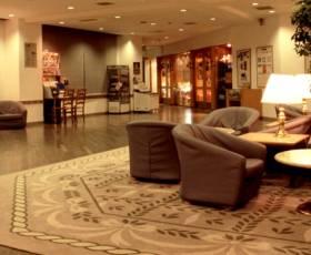 هتل ها