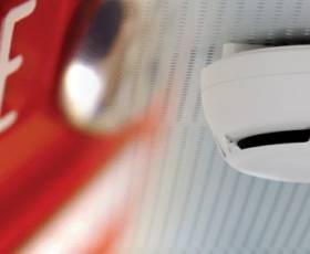 آیا تجهیزات حفاظت از آتش واقعا شما را امن نگه می دارد؟(قسمت اول)