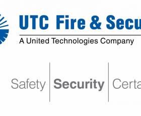 تاریخچه کمپانی یونایتد تکنولوژی (UTC)