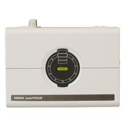 دتکتور مکشی لیزری مدل VLF250